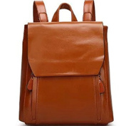 European Style Backpack Fashion PU leather Backpack Shoulder Bags