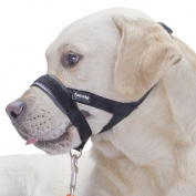 FOMATE Dog Muzzle Loop, Quick Fit