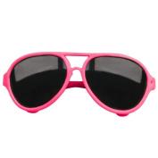 American Doll Sunglasses,American Girls Dolls Accessories 46cm Stylish Glasses Baby Toys VNEIRW