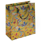 Golden Palace large gift bag
