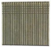 16 Gauge Brad Finish Nail 3.8cm 2500 per box