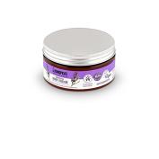 Dr.Konopka's Soothing Body Cream 300 ml
