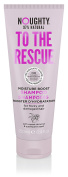 Noughty To The Rescue Moisture Boost Shampoo