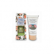 Rose Perfumed Hand Cream