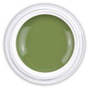 StudioMax Gel in Navy Green