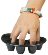 Sina Manicure Bowl with 5 Holes