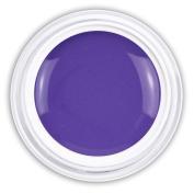 StudioMax Colour Gel Medium Lilac
