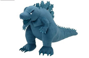 "GODZILLA Monster Planet Giant PLUSH 65cm 26""- 100% ORIGINAL Sega Japan Prize"