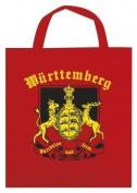 Cotton Bag with Print - Württemberg - 08944 - Bag Cotton Shopping Bag