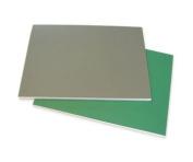 Jacksons : Watercolour Paper : Block : 12s : 300gsm : Rough : 12x9in