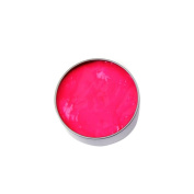 Silly putty Toy, Muium Luminous Rubber Mud Soft Scented Stress Relief No Borax Sludge Kids Toy