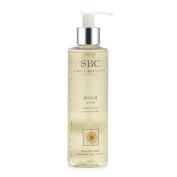 SBC GELS Arnica Muscle Soak, 250 ml