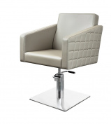 Styling Chair Barber Chair Salon Barbers Chair TORO 100 colours to choose from