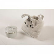 Purflo Little Lumies - Rory the Rabbit