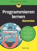 Programmieren lernen fur Dummies  [GER]
