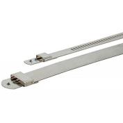 Design Engineering 010213 Tie Strap and Clip