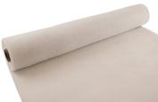 Eleganza Deco 53cm x 9.1m, Poly Mesh, White, 53 x 7 x 7 cm