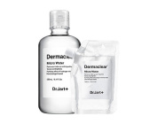 Dr.Jart+ Dermaclear Micro Water 250ml + GIFT 150ml by Dr. Jart