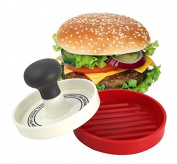Hamburger Press – – Hamburger Press Hamburger Maker Burger Press – kitchen set
