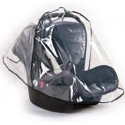 Baby Universal Car Seat Rain Cover