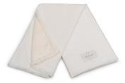 Kaloo Perle Buggy Blanket