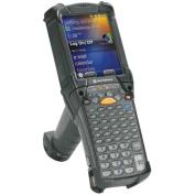Zebra MC9200 Mobile Computer - Texas Instruments OMAP 4 1 GHz - 512 MB RAM - 2 GB Flash - 9.4cm - Wireless LAN - Bluetooth