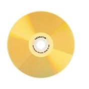 Verbatim UltraLife 4.7 GB 8x Gold Archival Grade DVD-R 50-Disc Spindle 95355