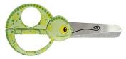 Gütermann/KnorrPrandell Fiskars Kids scissors 2405522 Chameleon