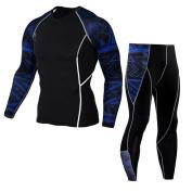 ☀Cool!!Yoga Pants,Men's Yoga Pants Suit Sport Pants Smdoxi Men's Yoga Pant☀Men's Running Trousers