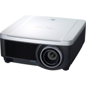Canon REALiS WUX6500 LCOS Projector - 1080p - HDTV - 16:10 1876C009