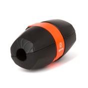 Spivo Buoy Floatation Device for the Spivo Swivel Selfie Stick