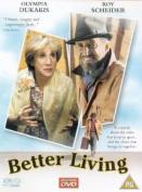 Better Living [DVD]