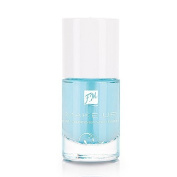 FM Nail Conditioner With Keratin For Split,Damaged,Peeling Nails 10 ml