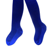 Baby Tights 100% Cotton Plain Many Colours, Colours All