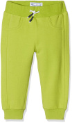Mayoral Baby Boys' Long Trousers