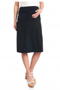 Que Sera Women's Maternity Skirt