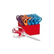 JPC Creations 25 P 'tit Smart Scissors + 1 ofrt CIS