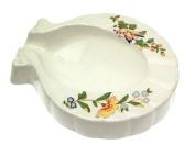 Aynsley Cottage Garden Spoon Rest Aynsley Giftware