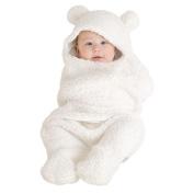 bbsmile Baby Boy Girl SW Baby Baby Sleeping Blanket Blankets Photography Photo Props