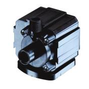 Danner 02527 Pondmaster 700 gph Pump