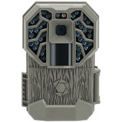 StealthCam G34 PRO - TRIAD Scouting Camera