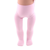 Doll Pants ,Showking Leggings For American Girl Doll Of 46cm Doll Accessories