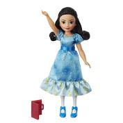 Disney Elena of Avalor Isabel of Avalor Fashion Doll