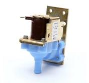 Invensys K-67953 Water Valve For Scotsman Ice Machine