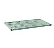 METRO Super Erecta Pro Wire Shelf 46cm x 140cm PR1854NK3
