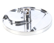 Robot Coupe 28128 5-Millimetre Slicing Plate Series