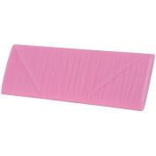 Falk Fabrics Tulle Fabric, Paris Pink, 140cm by 25-Yard
