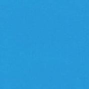 Cotton Fabric - Metre - Kona - 2017 New Colours - Paris Blue