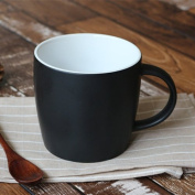 HAN-NMC Milk Tea Cup, Coffee Cup, Ceramic Cup And Cup,E