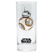 Star Wars – BB8 Glass 29cl